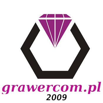 grawercom