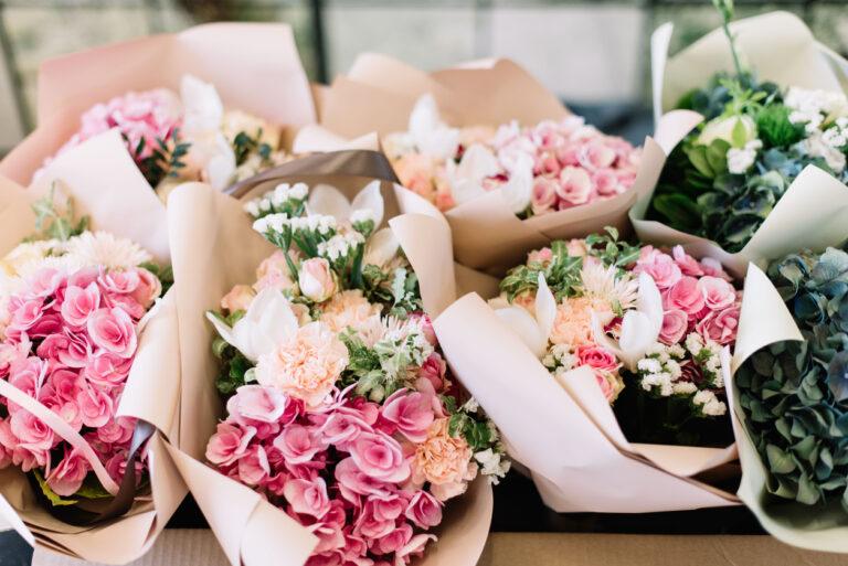 pomysł na prezent na rocznicę ślubu